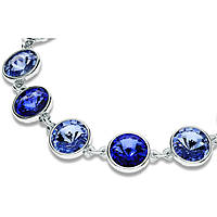 bracciale donna gioielli GioiaPura SXB1503940-2120