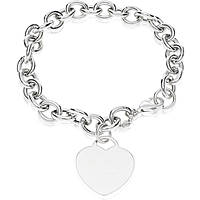 bracciale donna gioielli GioiaPura WBM01306LL