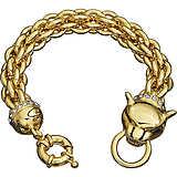 bracciale donna gioielli Guess Settembre 2013 UBB81340-L