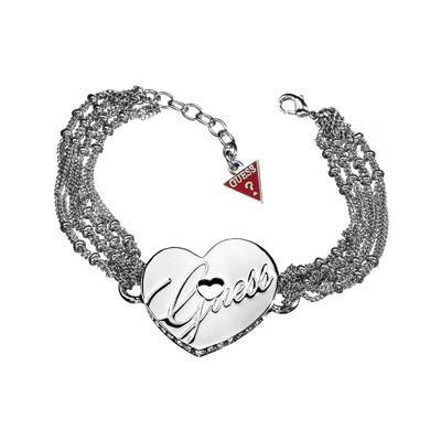 bracciale donna gioielli Guess UBB11107