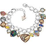bracciale donna gioielli Guess UBB11120