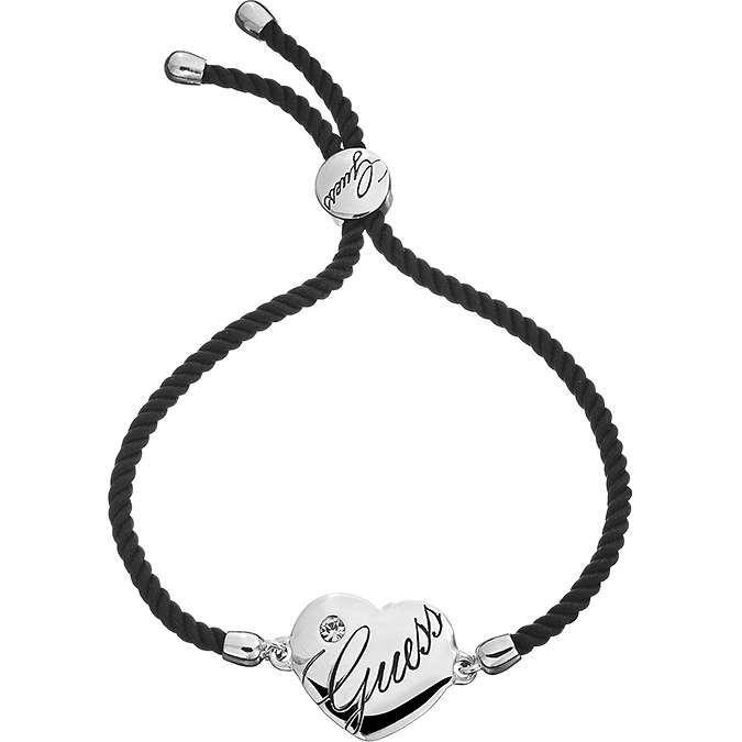 bracciale donna gioielli Guess UBB11241