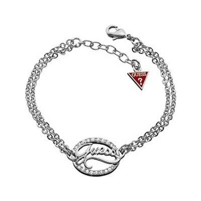 bracciale donna gioielli Guess UBB12904
