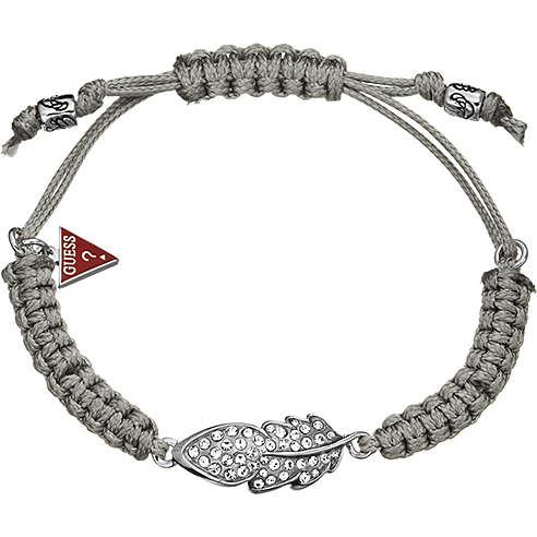 bracciale donna gioielli Guess UBB21339