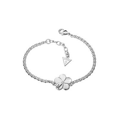 bracciale donna gioielli Guess UBB31101