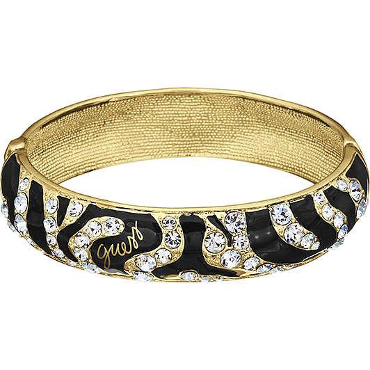 bracciale donna gioielli Guess UBB70233