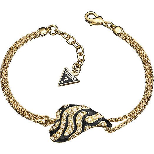 bracciale donna gioielli Guess UBB70242
