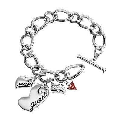 bracciale donna gioielli Guess UBB80921