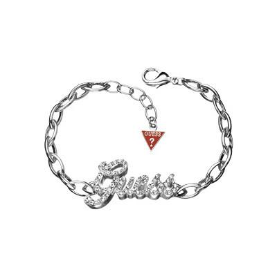 bracciale donna gioielli Guess UBB81001