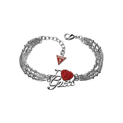 bracciale donna gioielli Guess UBB81052