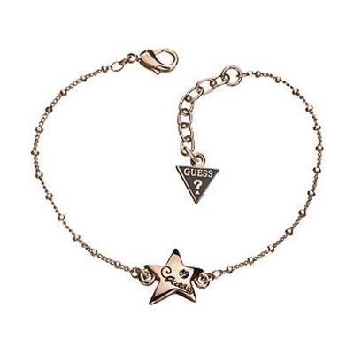 bracciale donna gioielli Guess UBB81065