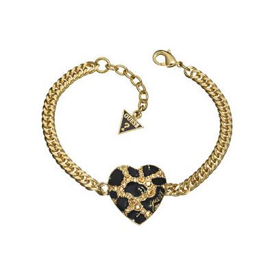 bracciale donna gioielli Guess UBB81171