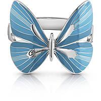 bracciale donna gioielli Guess UBB85148