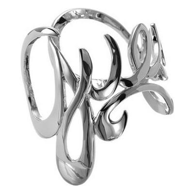 bracciale donna gioielli Guess UBB90807