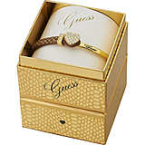 bracciale donna gioielli Guess UBS91310