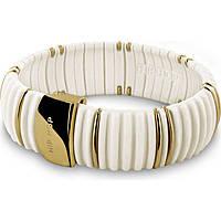 bracciale donna gioielli Hip Hop Kint HJ0124