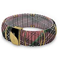 bracciale donna gioielli Hip Hop Kint HJ0137