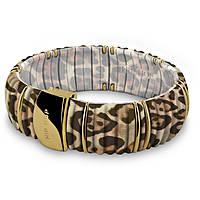 bracciale donna gioielli Hip Hop Kint HJ0144