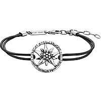 anello pandora stella alpina