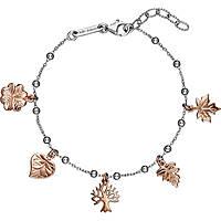 bracciale donna gioielli Julie Julsen JJBR10301.4