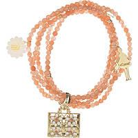 bracciale donna gioielli Le Carose Elisabeth ELIBR01