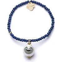bracciale donna gioielli Le Carose Emoji EMOBR03