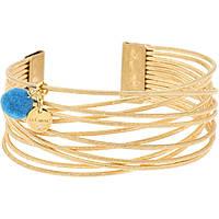 bracciale donna gioielli Le Carose Filochic FILOCHIC001