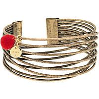 bracciale donna gioielli Le Carose Filochic FILOCHIC04