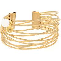 bracciale donna gioielli Le Carose Filochic FILOCHIC05
