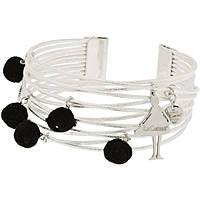 bracciale donna gioielli Le Carose Filochic FILOMUL07