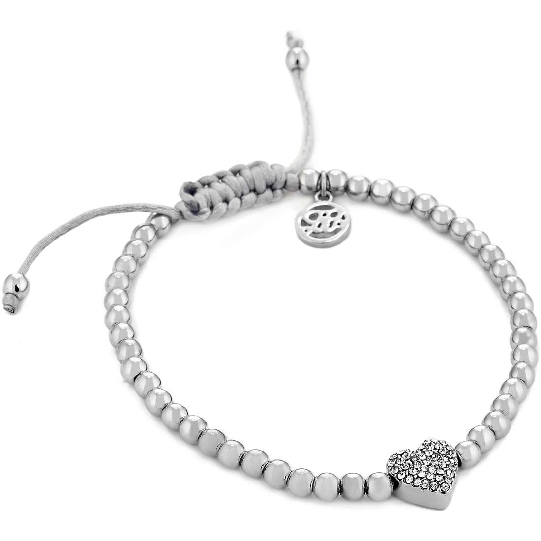 bracciale donna gioielli Liujo Destini LJ943S