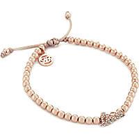 bracciale donna gioielli Liujo Destini LJ994