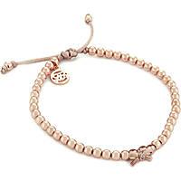 bracciale donna gioielli Liujo Destini LJ996