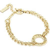bracciale donna gioielli Liujo Dolceamara LJ931