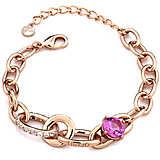 bracciale donna gioielli Liujo LJ1037
