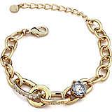 bracciale donna gioielli Liujo LJ1039