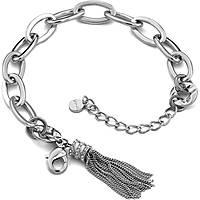 bracciale donna gioielli Liujo LJ1042
