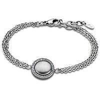 bracciale donna gioielli Lotus Style Bliss LS1775-2/1