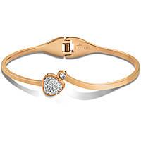 bracciale donna gioielli Lotus Style Bliss LS1791-2/2