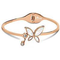 bracciale donna gioielli Lotus Style Bliss LS1794-2/2