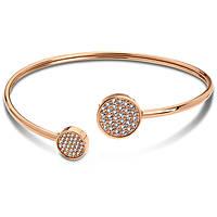 bracciale donna gioielli Lotus Style Bliss LS1820-2/2
