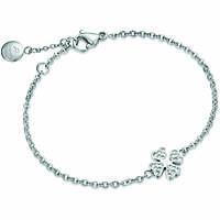 bracciale donna gioielli Luca Barra BK1496