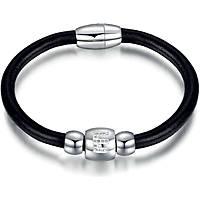 bracciale donna gioielli Luca Barra LBBK755