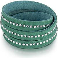 bracciale donna gioielli Luca Barra LBBK910