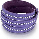 bracciale donna gioielli Luca Barra LBBK911