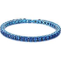 bracciale donna gioielli Luca Barra LBBR0121
