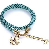 bracciale donna gioielli Luca Barra Lucky Time LBBK1429