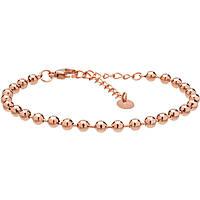 bracciale donna gioielli Marlù Nel mio Cuore 15BR011R