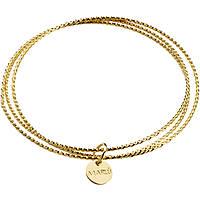bracciale donna gioielli Marlù Nel mio Cuore 15BR013G