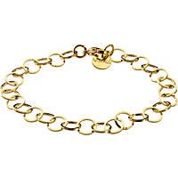 bracciale donna gioielli Marlù Nel mio Cuore 15BR014G